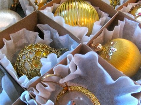 clever ornaments 9 crafty ways to store your decorations