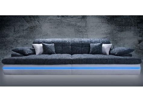 big sofa led 78 best ideas about big sofas on sofa