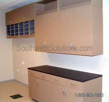 cabinets dark deborah hall cabinets kitchens deborah hall