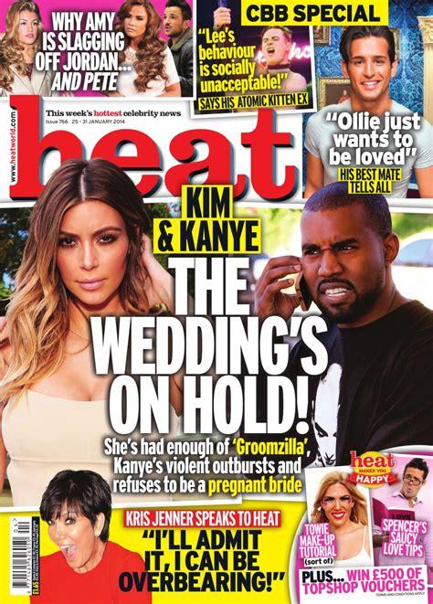 reading celebrity gossip magazines magazine front covers jacksonlily0 media production