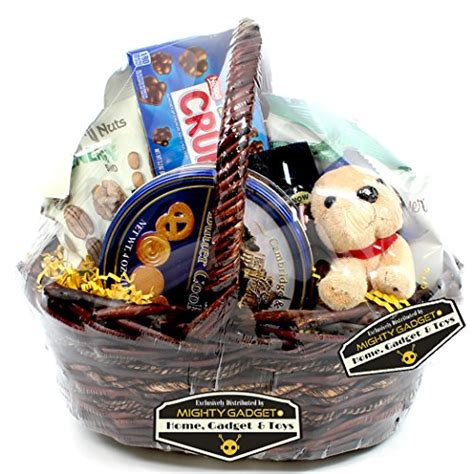 shrink wrap gift baskets r 24x30in 100 dome shrink wrap basket bags