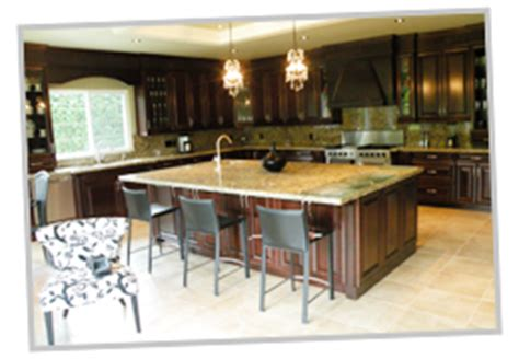 style modern mdf mdf for kitchen cabinets scifihits custom cabinets surrey bc scifihits
