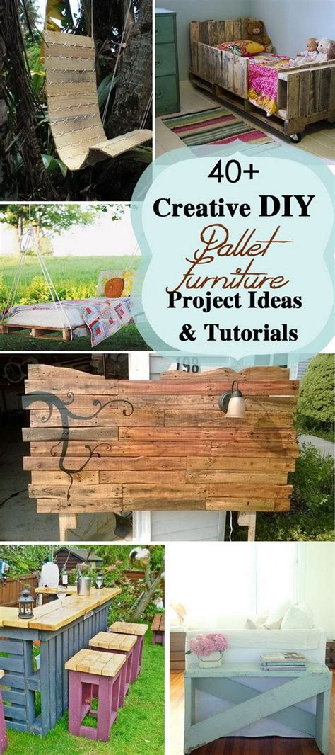Pallet Furniture Diy Crafts Directory Of Free Projects Best 25 Pallet Wardrobe Ideas On Pallet Closet Pallet Furniture Stain And