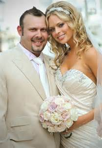 rachael biester and paul teutul jr wedding