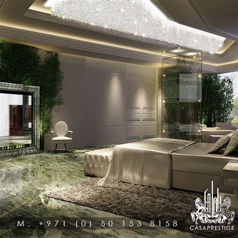 bedroom design dubai 17 best images about luxury interior design from