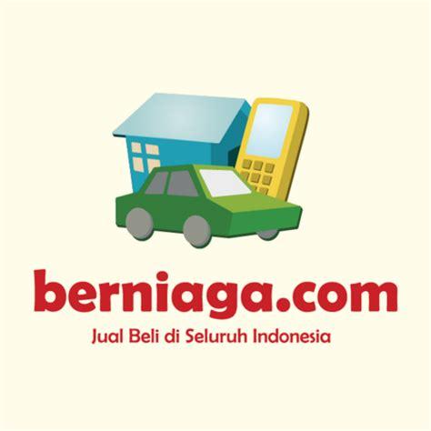 berniagacom jual beli di seluruh indonesia pasang iklan gratis di berniaga blogdenmas