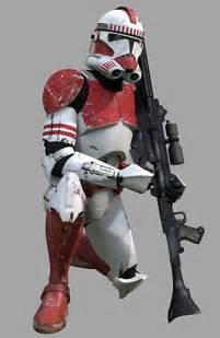 clone shock trooper wookieepedia fandom powered by wikia