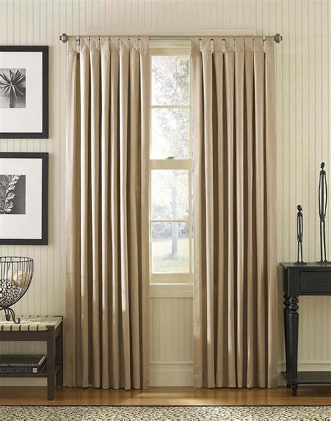 make curtains out of sheets making curtains out of sheets furniture ideas