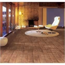wood look ceramic tile ceramic floor tiles amazon com