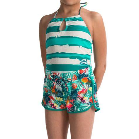 Set Swim Swim Shorts big chill swimsuit and swim set for big