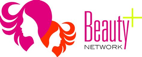 beauty plus contact us 171 beauty plus network