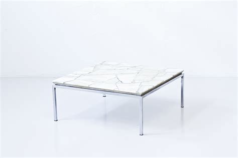 marble sofa marble stone sofa table 1970s for sale at pamono