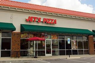 Jets Pizza Gift Card - jet s pizza 174