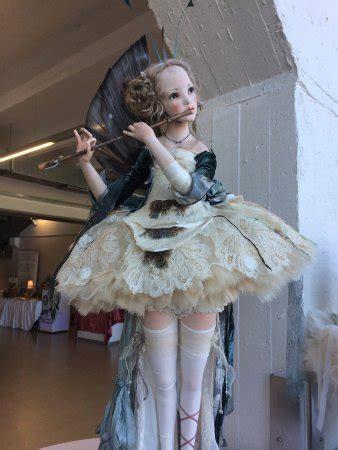 doll house tallinn estonian doll house tallinn estland omd 246