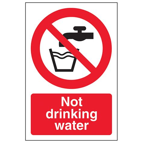not water no water sign www imgkid the image kid has it