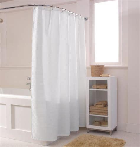 Modern Bathroom Curtains by Modern Bathroom Shower Curtains Best Modern Bathroom