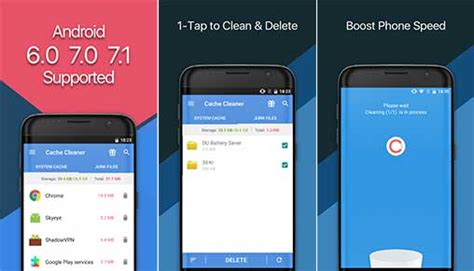 app cache cleaner pro apk app cache cleaner 1tap boost pro 6 5 0 apk for android