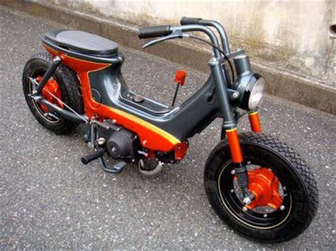 Kiddo Wedges 17 17 best images about motorbike design on vintage honda motorcycles triumph bobber