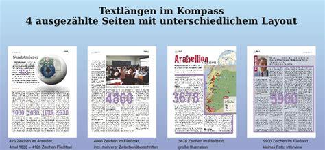 layout bild zeitung word a z f 252 r kompass autoren kompass zeitung f 252 r piraten