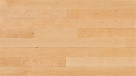 Maple Floor by Maple Select And Better Dubeau Floors
