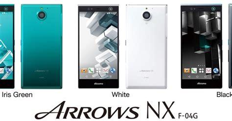 Harga Hp Samsung J2 Z2 asal handphone samsung harga samsung z2 os tizen dibawah