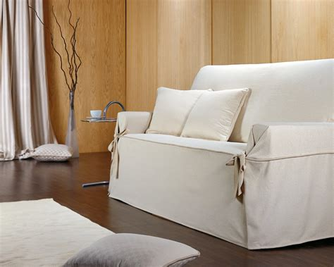 fitted sofa covers for cheap fitted sofa cover dakota sofacoversjm co uk