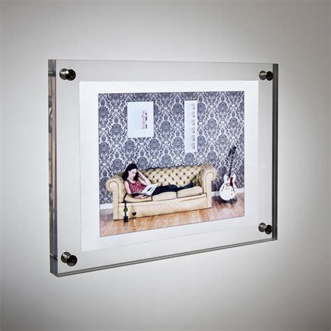 museum quality picture framing custom picture mats