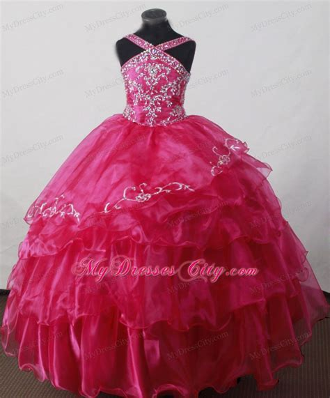 Pageant Dresses by Pageant Dresses Newhairstylesformen2014