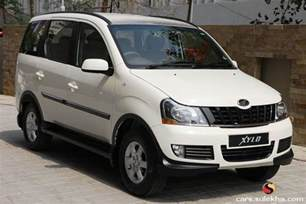 xylo new car price modified xylo e8 2017 2018 best cars reviews