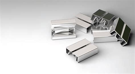 Industrial Origami - origami sharpener on industrial design served