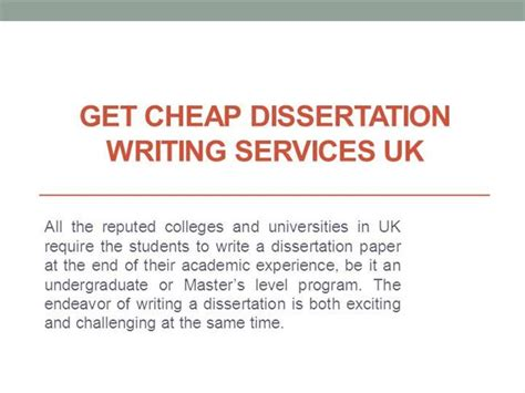 dissertation services usa avail cheap dissertation writing help services by uk usa