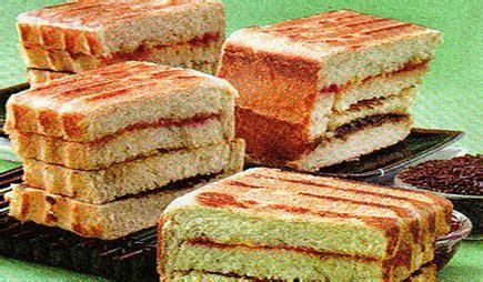 roti bakar toko mesin maksindo