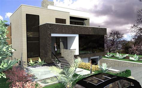 Bungalow Style House Plans Proiecte Case Iasi Arhitect Iasi Proiectant Iasi