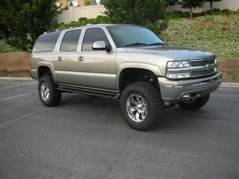 how to fix cars 2001 chevrolet suburban 2500 spare parts catalogs how to fix a 2001 gmc console latch autos post