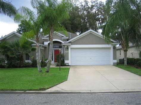 the villages fl for sale by owner fsbo 48 homes zillow