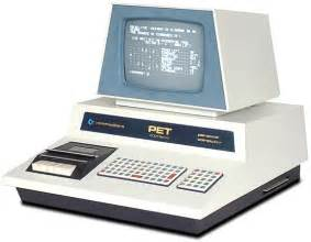 home computers history of the personal computer listoid