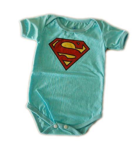 Jumper Bayi Superman baju bayi superman grosir baju anak dan baju bayi murah
