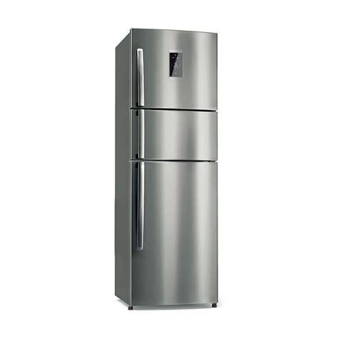 electrolux refrigerator eme3500sa