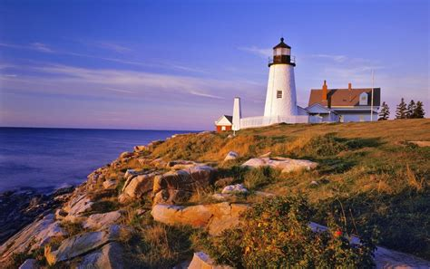 most beautiful us states beautiful pictures of landscapes wallpaper wallpapersafari