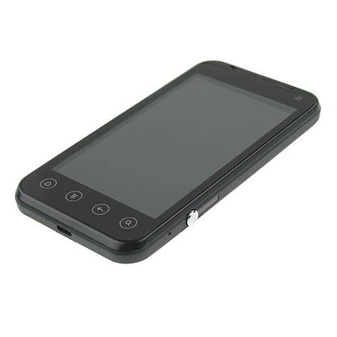 clone mobile htc evo 3d android clone mobile price in pakistan at