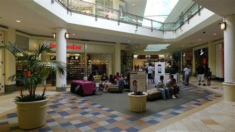 haircuts quail springs mall outlet shoppes at oklahoma city all you need to know