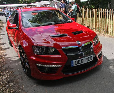 vxr8 wiki file vauxhall vxr8 flickr exfordy jpg wikimedia commons
