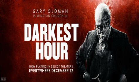 darkest hour australia the darkest hour 14 jan 2018