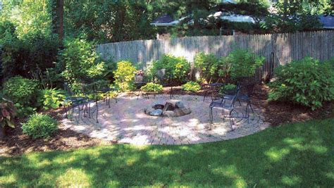 cost of landscaping backyard lovely small front yard landscaping cost for front yard landscape garden landscaping
