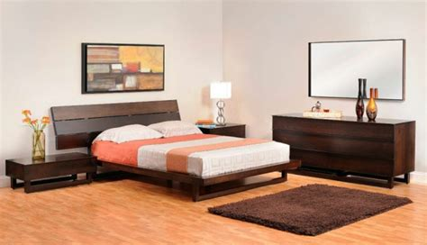 minimalistische wohnzimmermöbel wohnzimmer deko in lila