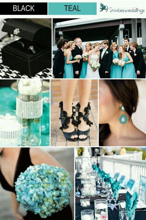 36 best wedding colour schemes 2017 images on pinterest