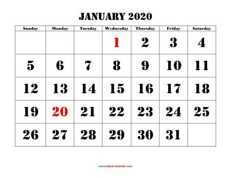 malayala manorama calendar  december calendar  planning