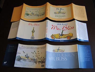libro mr bliss le edizioni italiane di mr bliss e non solo paperblog