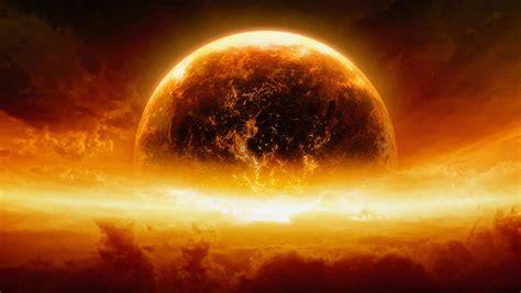 imagenes terrorificas del fin del mundo el fin del mundo 191 ser 225 en octubre telemundo