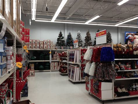 christmas walmart decor decorate your home for the holidays with walmart